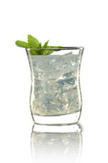 Mint 200x300 Recipe: Memorial Day Cocktails 2014