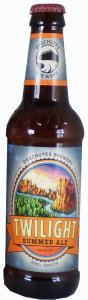 twilight bottle 88x300 Review: Deschutes Brewery Twilight Summer Ale (2014)