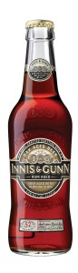 Rum Aged US 330ml lo 86x300 Review: Innis & Gunn Original, Rum Aged, and Toasted Oak IPA