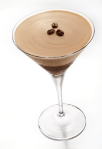 image001 206x300 Recipe: Lavazza Coffee Cocktails, 2014
