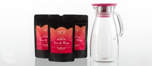 tea wine infusion kit wide 1 300x131 Review: Tattle Tea Tea & Wine Infusion Kit