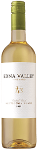Edna Valley Vyd 2013 Central Coast Sauv Blanc 750ml New 75x300 Review: Wines of Edna Valley Vineyard, 2014 Releases