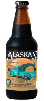 alaskan Pumpkin Porter 12oz_Bottle_WET