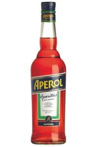APEROL 198x300 Review: Aperol Aperitivo