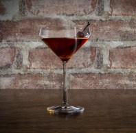 Luna de Cosecha hires 150x147 Recipe: Day of the Dead Cocktails, 2014