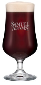 sam adams gmf 146x300 Review: Samuel Adams Kosmic Mother Funk Grand Cru