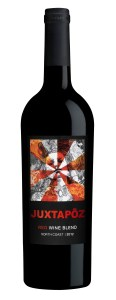 Juxtapoz bottle 005