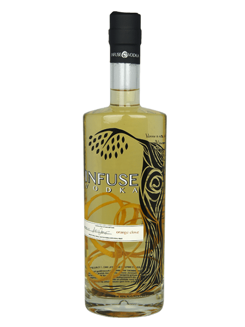 infuse vodka Orange_Clove_sm