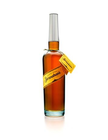 Stranahan's Bottle Shot