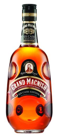 Grand Macnish 6 Cask_bt