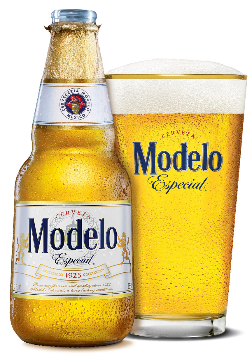 Modelo Wine Cv Resume Qartulad