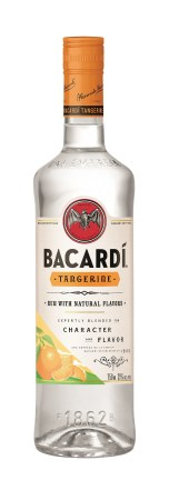 Bacardi_Tangerin