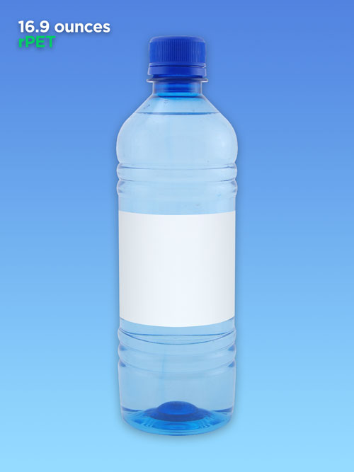 Bottle Size  Shape Options for Custom + Private Labeled Bottled