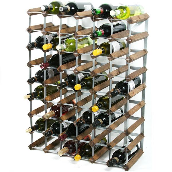 Custom Wine Rack Wine Racks Bespoke Wine Rack Buy At