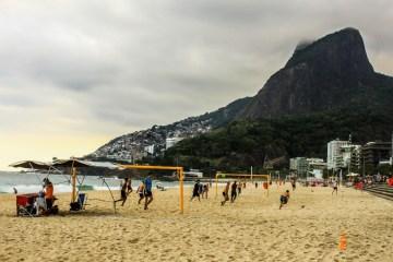 Brazil-9633