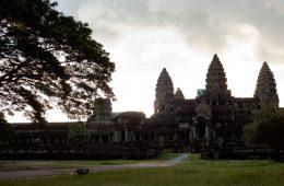 Cambodia no WM-1656
