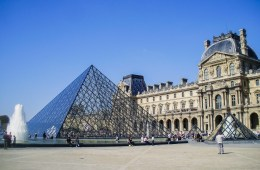 City-Guide-What-to-do-in-Paris