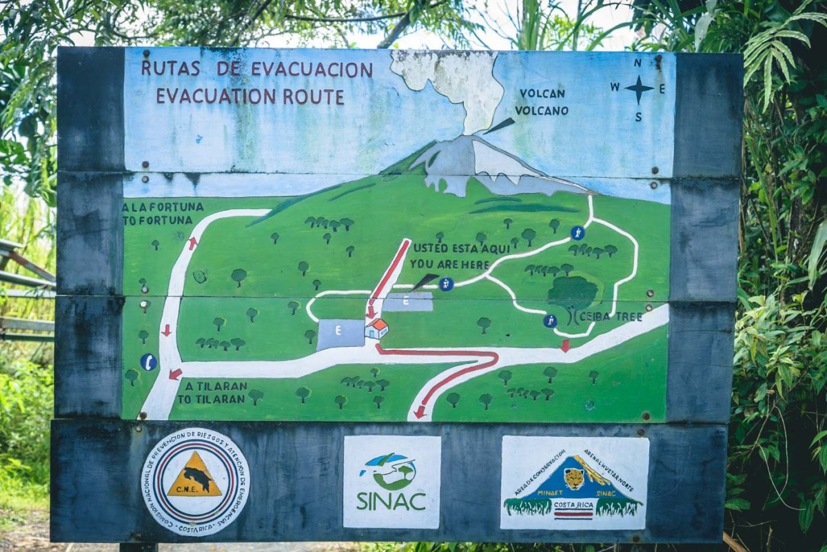 costa-rica-arenal-national-park-8069
