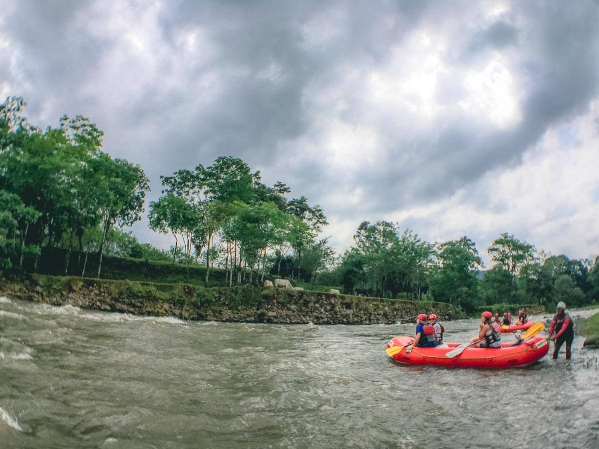 costa-rica-arenal-rafting-7