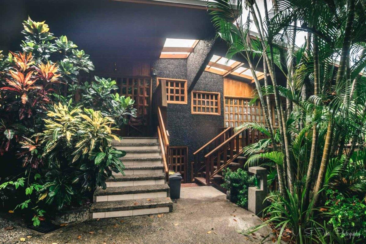 Costa Rica Costa Verde-9025