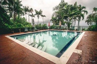 Costa Rica Costa Verde-9053