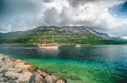 croatia-sailing-3274