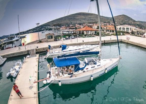 croatia-sailing-boat-5028
