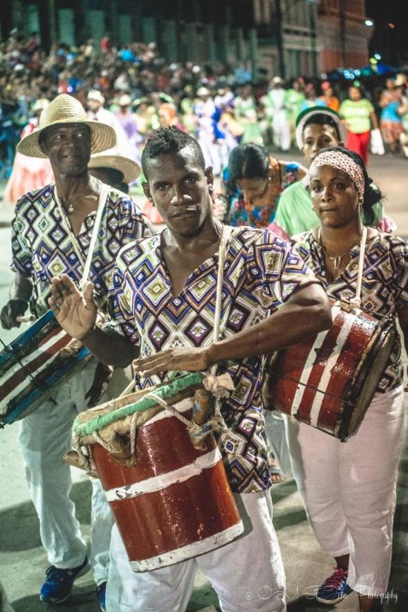 Cuba Santiago Carnaval-0583