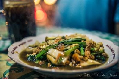 Indonesia food-7231