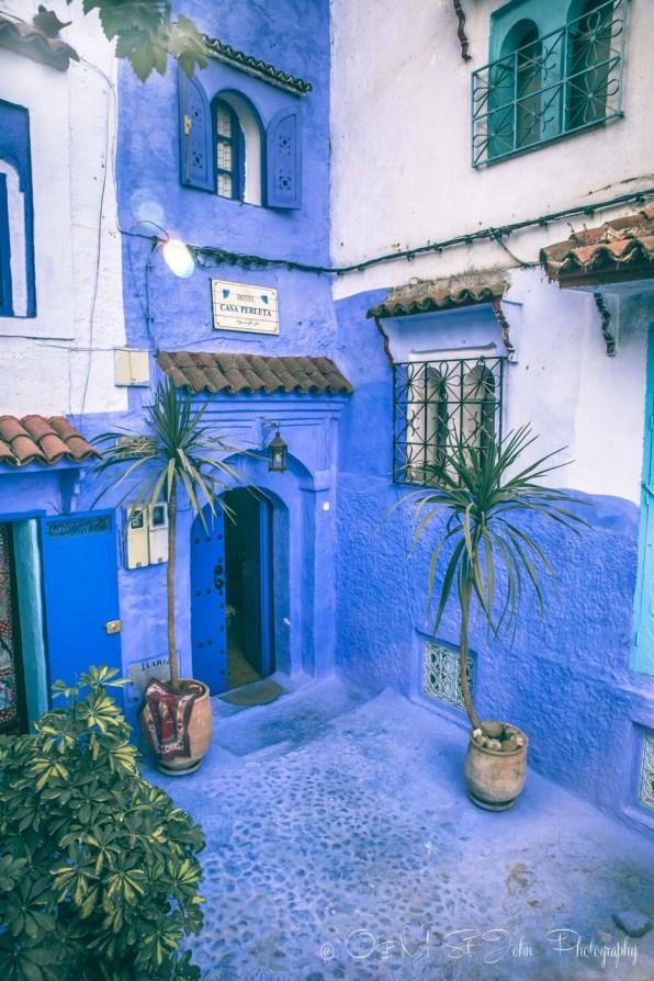 Morocco Chefchaouen-2617