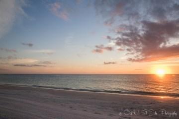 US Florida Anna Maria-5882