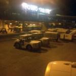 15Jun14 Day222 - Arrived in Porto Alegre