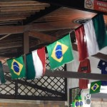 7Jul14 Day244 - Back to front flags, Natal