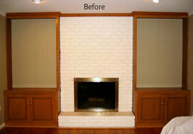 Designing A Stone Fireplace Tips For Getting It Right