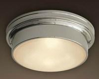 Favorite Flush Mount Ceiling Lights | Driven by Decor