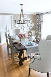 20 Inexpensive Dining Chairs (That Don't Look Cheap ...