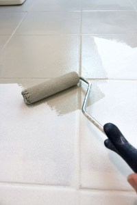 Ceramic Tiles To Paint On | Tile Design Ideas