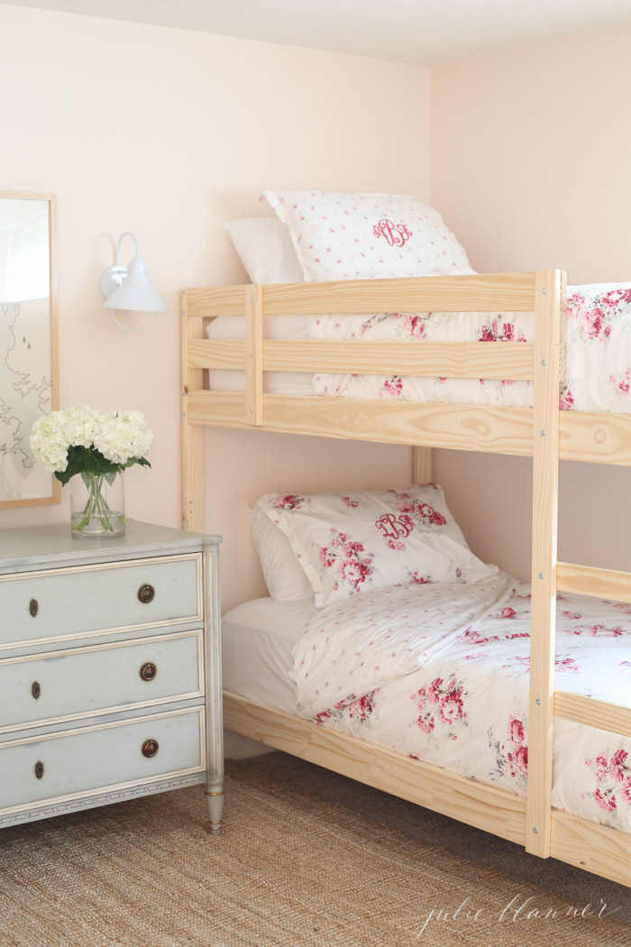 My Five Favorite Ideas For Decorating Kids39 Rooms Driven
