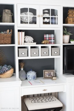 Small Of Home Decorative Shelving