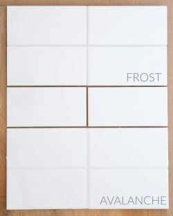 Supple Light Versus Grout On Subway Tiles Mapei Frost Subway Tile Brown Grout My S One Last Subway Tile Home Depot Subway Tile