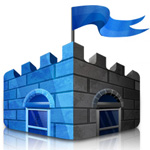 AntivirusGratuitos_MicrosoftSecurityEssentials