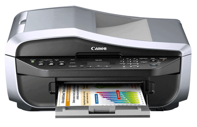 Canon Pixma Mp280 Scanner Software Free Download