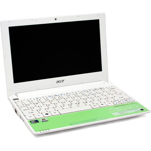 download drivers acer aspire one 725 for windows 7 64-bit