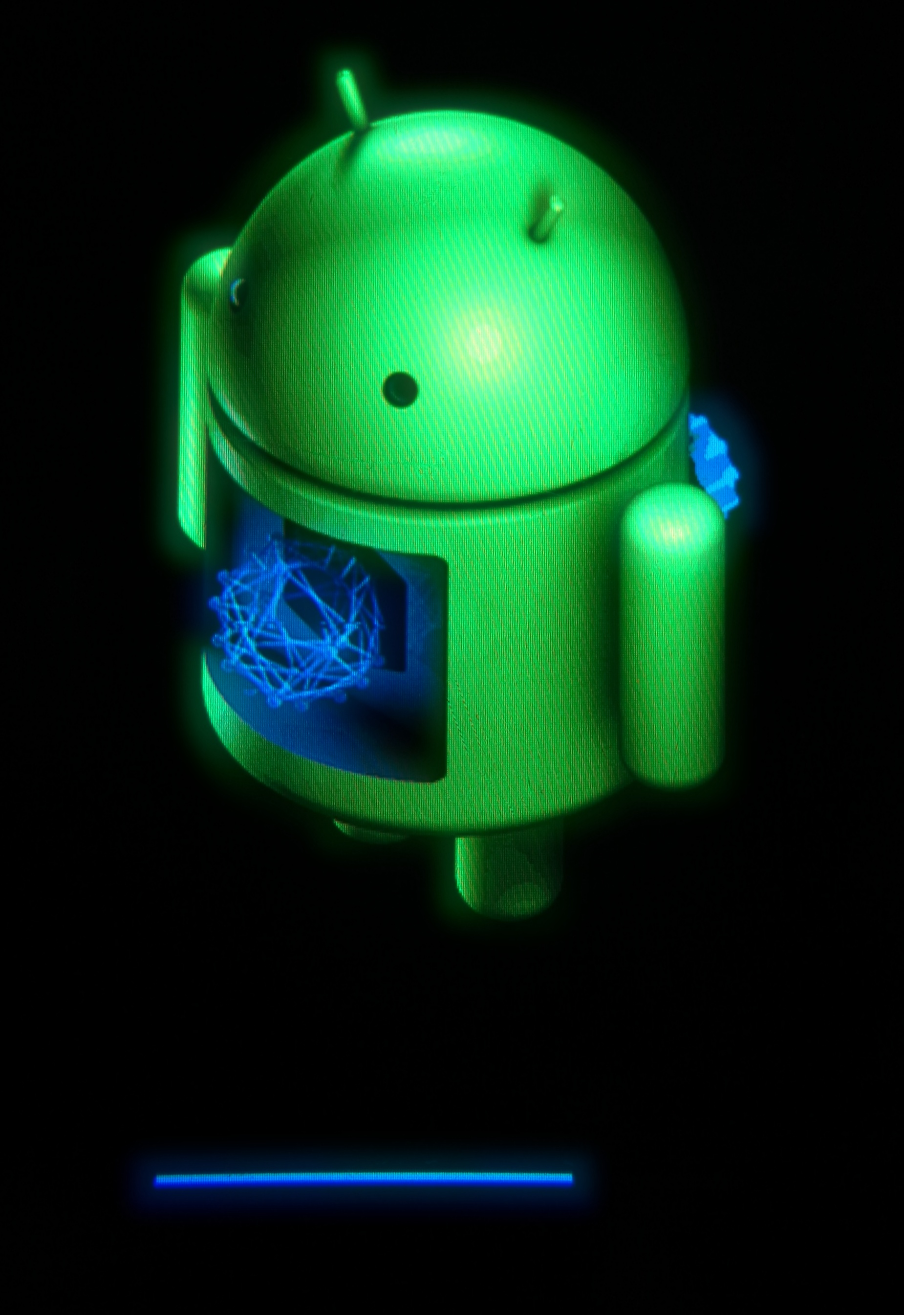 3d Animated Wallpaper For Android Mobile Android Updates Routers