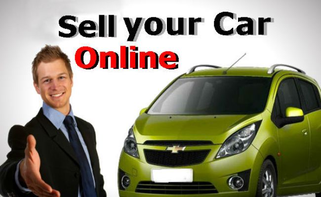 How To Sell Your Car Online Classifieds Tips Price Pictures Description Drivespark
