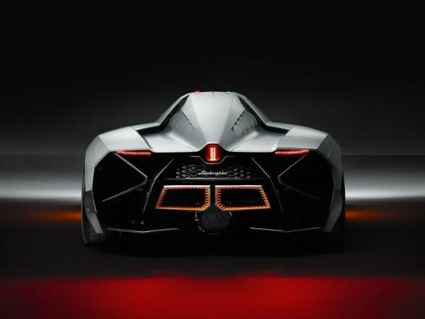 Lamborghini Sesto Elemento Wallpaper Hd Lamborghini Egoista Revealed At 50th Anniversary Tour