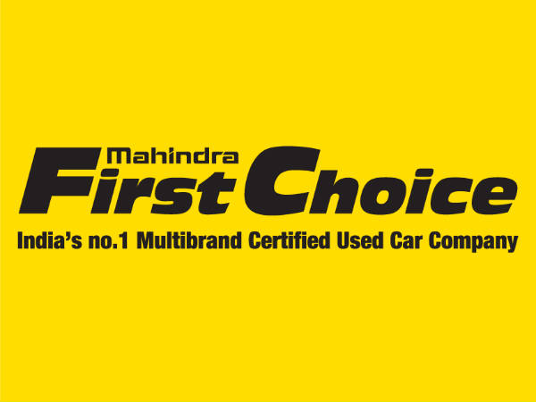 Mahindra And Mahindra Cars Wallpapers Mahindra First Choice Drives Into Self Branded Spare Parts