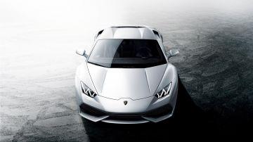 Lamborghini Cars Photos Wallpapers Lamborghini Wallpapers Hd Download Lamborghini Cars