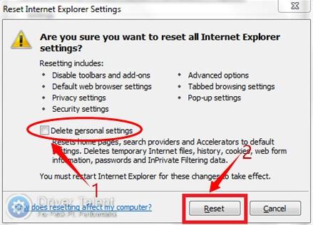 How to Fix \u201cInternet Explorer Has Stopped Working\u201d in Windows 10