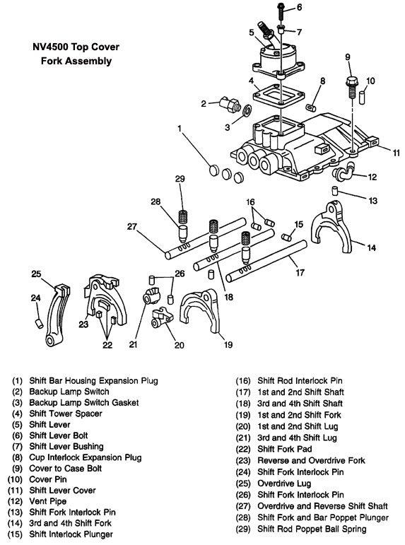 engine diagram rear suspension engine get free image